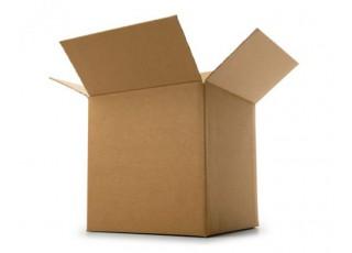 Коробка, шт