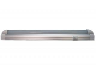 CZ-T503 теплый свет св.линейный, шт