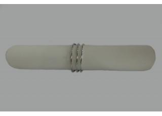 8058CR/2W св. настенный, шт