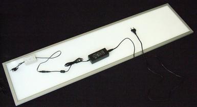 Светильник Армстронг, модель 120
