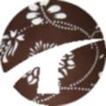 Сайт компании CAIMAN