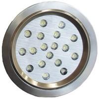 Встраиваемый LED свет