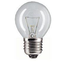 Стандартный цоколь Эдисона