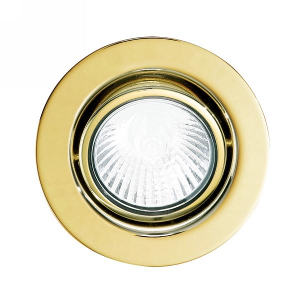 Современные светодиодные светильники